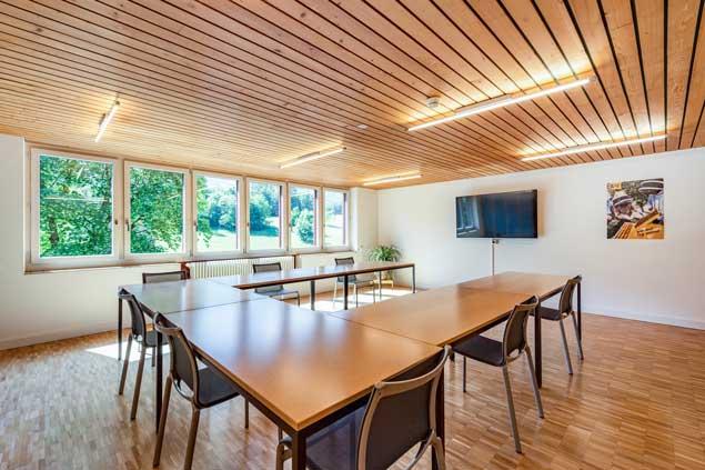 stiftung-ruetimattli_vermietungen-konferenzzimmer635x423px