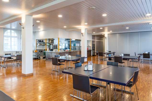 stiftung-ruetimattli_vermietungen-personalrestaurant_635x423px