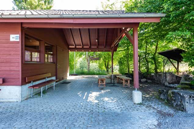 stiftung-ruetimattli_vermietungen-robinsonhütte_635x423px