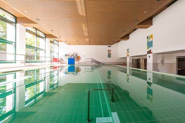 stiftung-ruetimattli_vermietungen-schwimmbad_635x423px